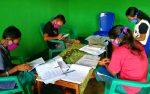 Dampak Pandemi Covid-19 Terhadap Pendidikan di Indonesia